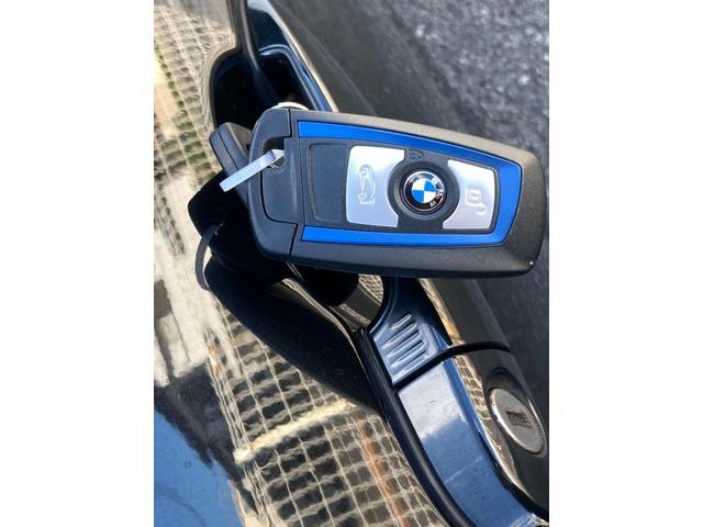 320i xDriveツーリング Mスポーツ ワンオナ コンフォートアクセス ETC リアPDC(17枚目)