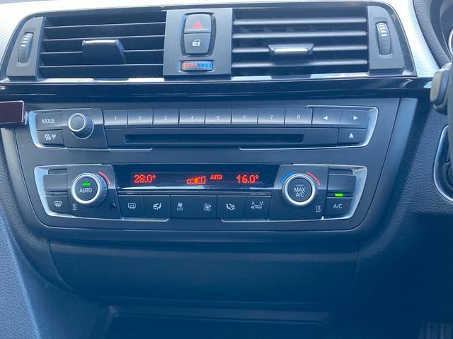 320i xDriveツーリング Mスポーツ ワンオナ コンフォートアクセス ETC リアPDC(28枚目)
