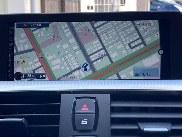 320i xDriveツーリング Mスポーツ ワンオナ コンフォートアクセス ETC リアPDC(34枚目)