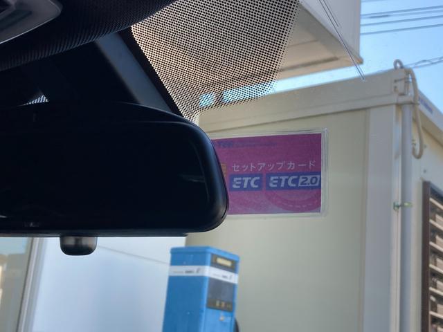 320i xDriveツーリング Mスポーツ ワンオナ コンフォートアクセス ETC リアPDC(36枚目)