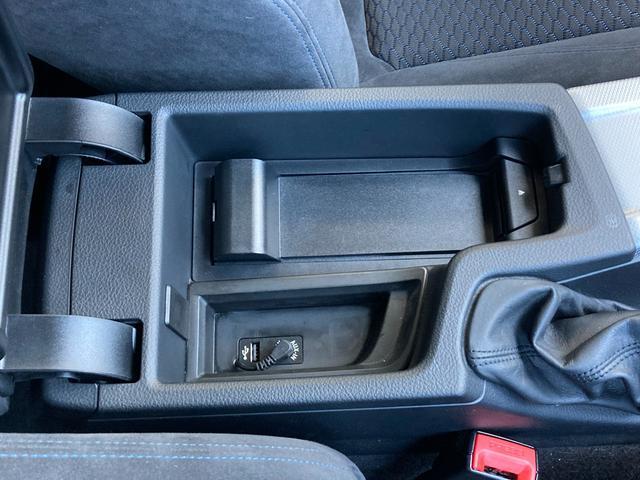 320i xDriveツーリング Mスポーツ ワンオナ コンフォートアクセス ETC リアPDC(37枚目)