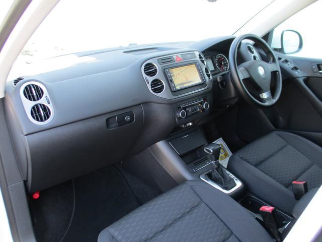 「フォルクスワーゲン」「ティグアン」「SUV・クロカン」「千葉県」の中古車32