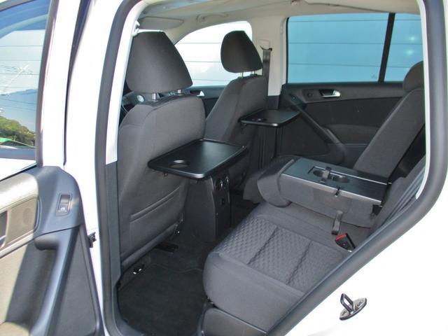 「フォルクスワーゲン」「ティグアン」「SUV・クロカン」「千葉県」の中古車36