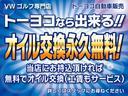 グレンツェン 専門保証付 7人乗り/ワンオーナー/ナビ/TV/バックカメラ/HID/AW/ETC(53枚目)