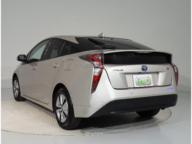 ☆低燃費と高い走行性能を両立しています。