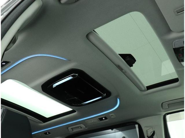 2.5Z Gエディション ワンオーナー スマートキー フルエアロ メモリーナビ バックカメラ 後席モニター サンルーフ ETC LEDヘッドランプ(4枚目)