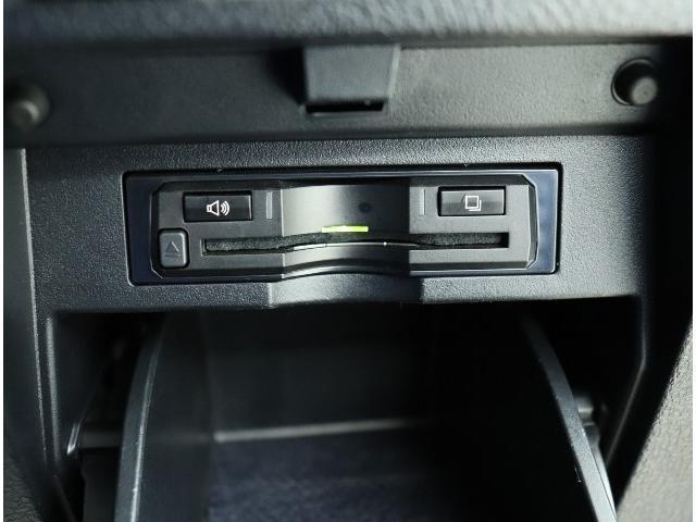 2.5Z Gエディション ワンオーナー スマートキー フルエアロ メモリーナビ バックカメラ 後席モニター サンルーフ ETC LEDヘッドランプ(11枚目)