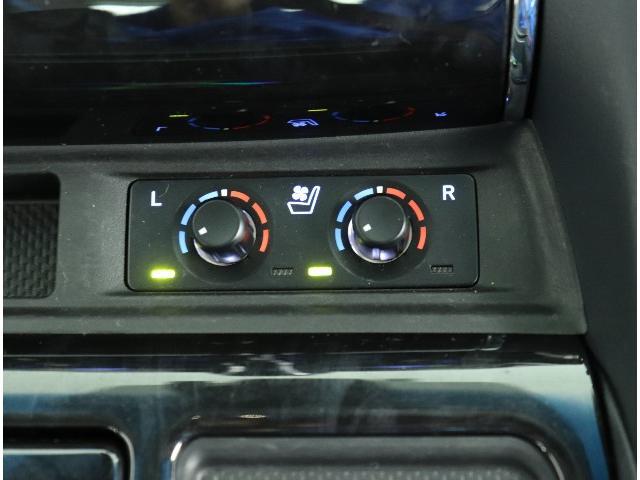2.5Z Gエディション ワンオーナー スマートキー フルエアロ メモリーナビ バックカメラ 後席モニター サンルーフ ETC LEDヘッドランプ(13枚目)