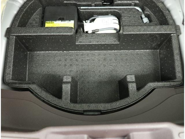 F HDDナビ フルセグTV バックカメラ スマートキー(14枚目)