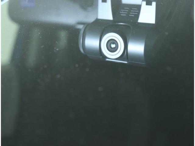 ハイブリッドG スマートキー メモリーナビ バックカメラ(12枚目)