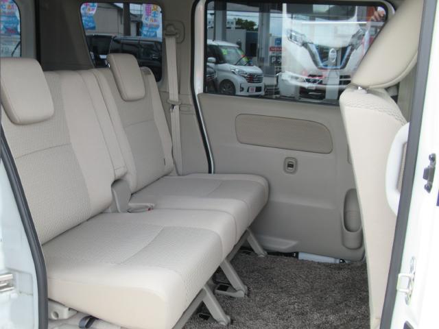 G HR ターボ 1オ-ナ-車 両ASD エマブレ Mナビ(14枚目)