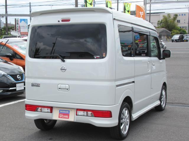 G HR ターボ 1オ-ナ-車 両ASD エマブレ Mナビ(20枚目)