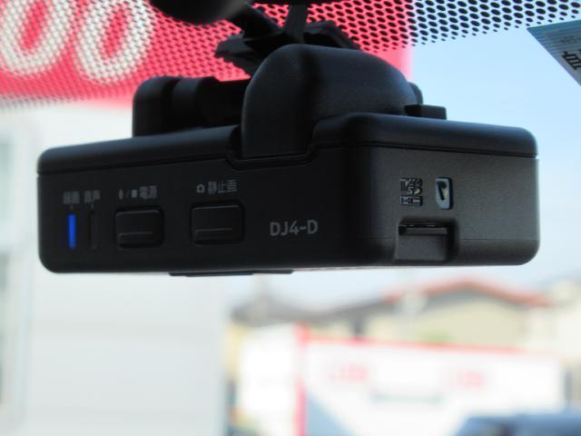 X 試乗車UP Mナビ TV バックカメラ ETC ドラレコ(4枚目)