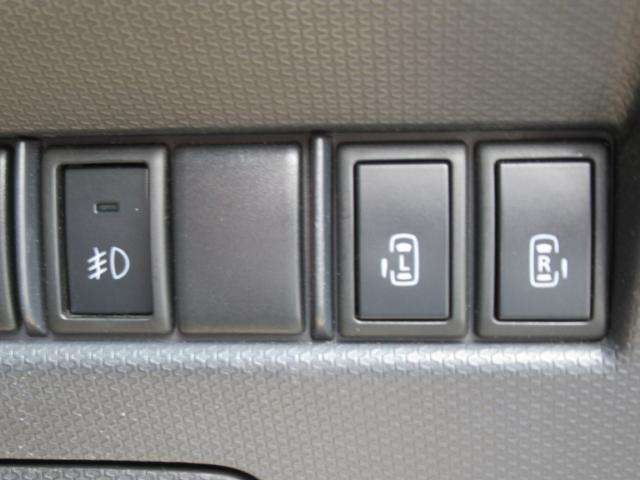 S 両ASD HIDライト HDDナビ バックカメラ ETC(2枚目)