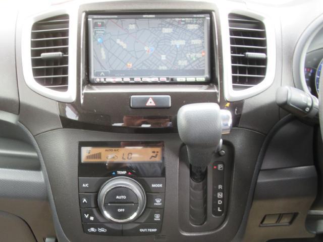 S 両ASD HIDライト HDDナビ バックカメラ ETC(3枚目)
