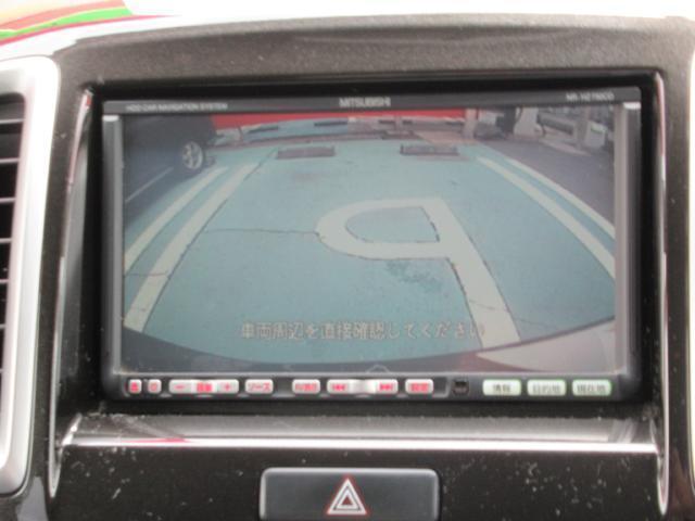 S 両ASD HIDライト HDDナビ バックカメラ ETC(4枚目)