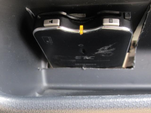 S 両ASD HIDライト HDDナビ バックカメラ ETC(5枚目)