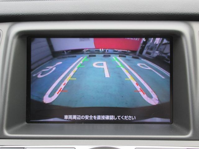 250XV サンル-フ 黒本革シ-ト BOSE HDDナビ(8枚目)