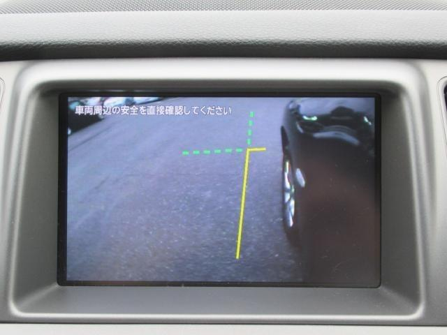 250XV サンル-フ 黒本革シ-ト BOSE HDDナビ(12枚目)