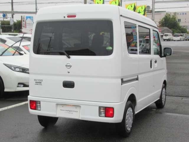 660 GXターボ ハイルーフ 試乗車UP エマブレ Mナビ(17枚目)