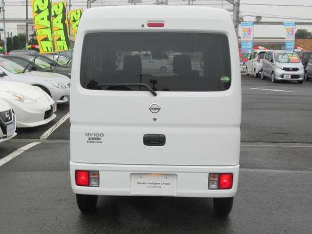 660 GXターボ ハイルーフ 試乗車UP エマブレ Mナビ(20枚目)