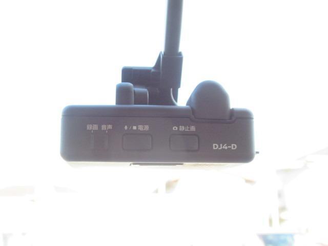 660 S 試乗車UP Aストップ ドラレコ MナビTV(5枚目)