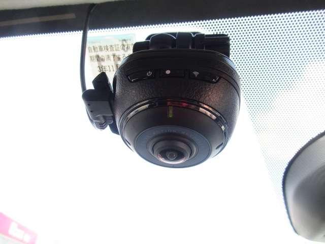 e-パワー X 360度カメラ 下取りワンオーナー(7枚目)