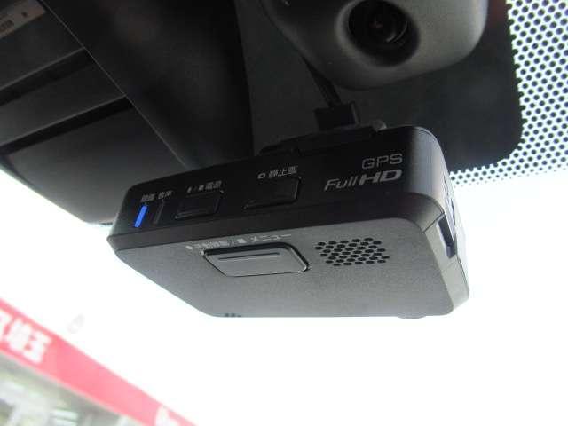e-パワー X 360度カメラ 下取りワンオーナー(8枚目)