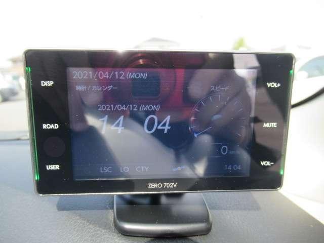 e-パワー X 360度カメラ 下取りワンオーナー(12枚目)