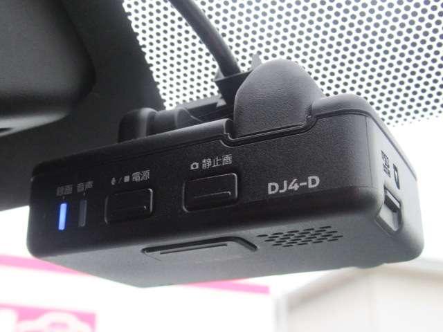 e-パワーニスモ LED クルコン AVM ドラレコ(8枚目)