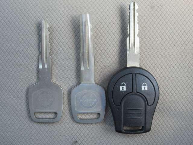 1.6 チェアキャブ 車いす1名仕様 専用サードシート無 スライド式スロ-プ 車いす固定装置(14枚目)