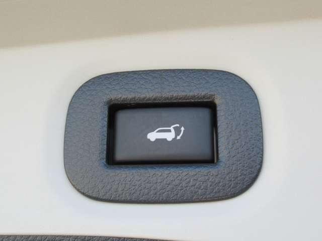 20X ハイブリッド エマージェンシーブレーキP 4WD パノラミックガラスル-フ ル-フレ-ル(11枚目)