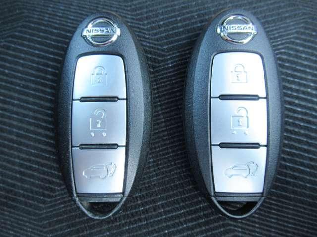 20X ハイブリッド エマージェンシーブレーキP 4WD パノラミックガラスル-フ ル-フレ-ル(15枚目)