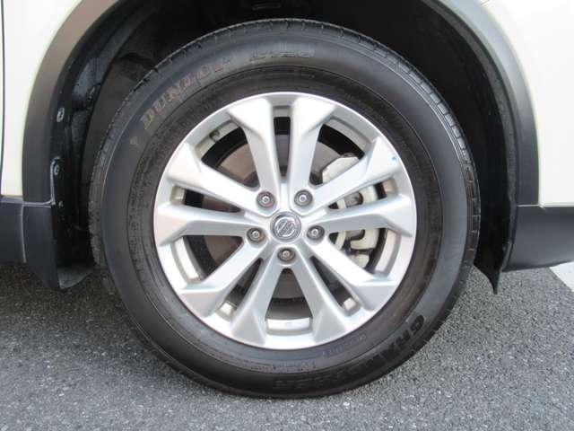 20X ハイブリッド エマージェンシーブレーキP 4WD パノラミックガラスル-フ ル-フレ-ル(16枚目)