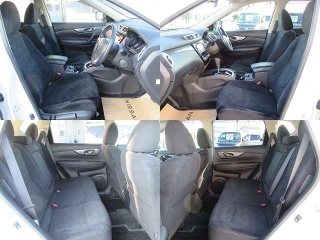 20X ハイブリッド エマージェンシーブレーキP 4WD パノラミックガラスル-フ ル-フレ-ル(17枚目)