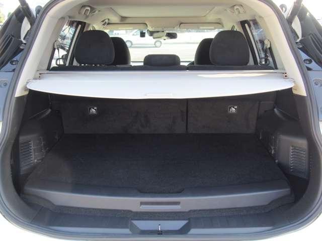 20X ハイブリッド エマージェンシーブレーキP 4WD パノラミックガラスル-フ ル-フレ-ル(18枚目)