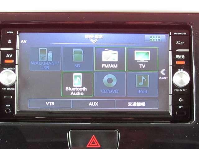 X Vセレクション 660 X Vセレクション 両側電動オートスライドドア(6枚目)
