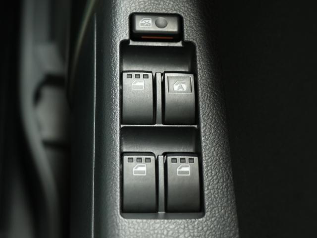トヨタ ラッシュ G Lパッケージ