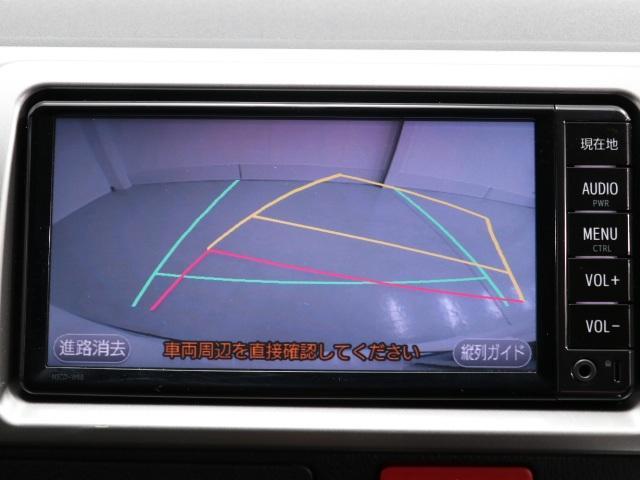 ロングスーパーGL LED 1オナ メモリナビ フルセグ(6枚目)
