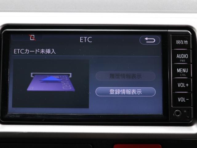 ロングスーパーGL LED 1オナ メモリナビ フルセグ(7枚目)