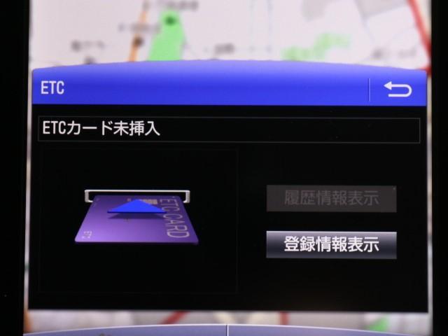 A LED ワンオーナー SDナビ フルセグ(7枚目)