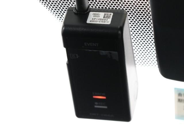 A LED ワンオーナー SDナビ フルセグ(9枚目)