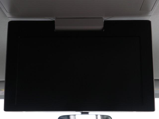 「トヨタ」「ヴォクシー」「ミニバン・ワンボックス」「東京都」の中古車11
