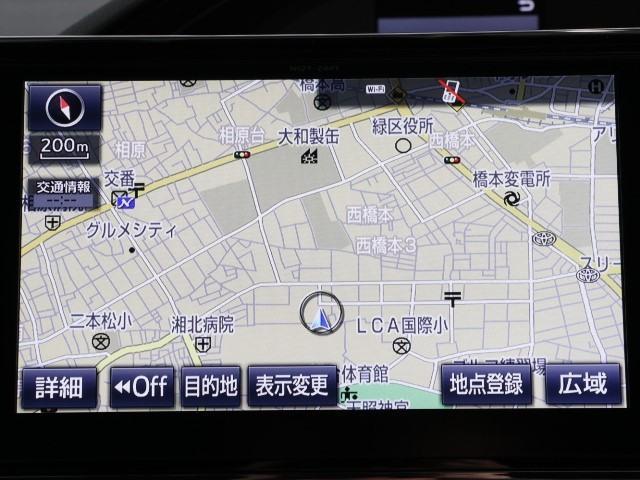 「トヨタ」「エスクァイア」「ミニバン・ワンボックス」「東京都」の中古車5
