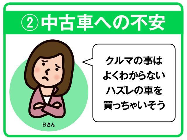 Gソフトレザーセレクション 衝突被害軽減・ドラレコ・スマート(38枚目)