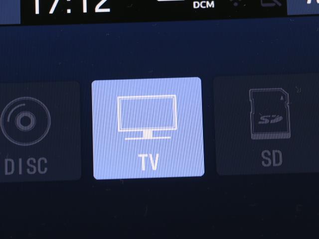 S フルセグ メモリーナビ バックカメラ ドラレコ 衝突被害軽減システム ETC LEDヘッドランプ DVD再生 ミュージックプレイヤー接続可 記録簿 安全装備 オートクルーズコントロール ナビ&TV(8枚目)