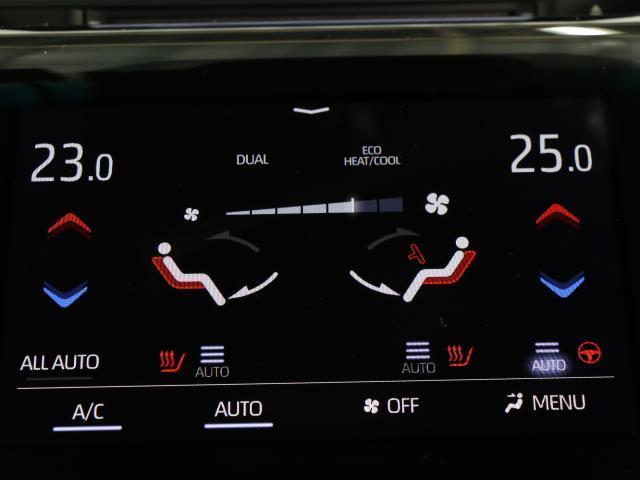 S フルセグ メモリーナビ バックカメラ ドラレコ 衝突被害軽減システム ETC LEDヘッドランプ DVD再生 ミュージックプレイヤー接続可 記録簿 安全装備 展示・試乗車 オートクルーズコントロール(9枚目)