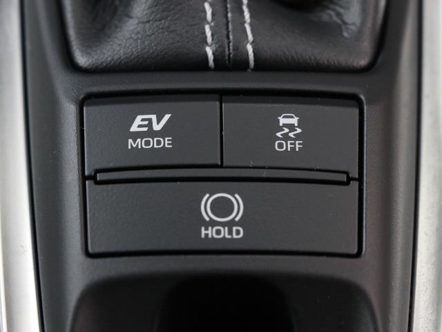 S フルセグ メモリーナビ バックカメラ ドラレコ 衝突被害軽減システム ETC LEDヘッドランプ DVD再生 ミュージックプレイヤー接続可 記録簿 安全装備 展示・試乗車 オートクルーズコントロール(11枚目)