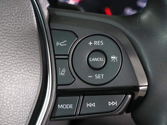 S フルセグ メモリーナビ バックカメラ ドラレコ 衝突被害軽減システム ETC LEDヘッドランプ DVD再生 ミュージックプレイヤー接続可 記録簿 安全装備 展示・試乗車 オートクルーズコントロール(12枚目)