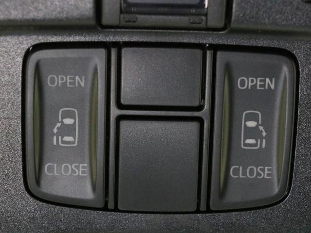 2.5Z 両側自動ドア 後席モニタ ドラレコ LEDライト ナビTV CD フルセグTV ETC イモビライザー 3列シート DVD メモリーナビ スマートキ- クルコン キーレス アルミホイール ABS(11枚目)